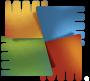 privacyfix_logo